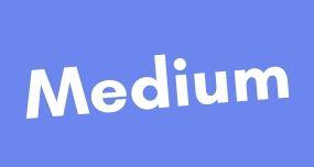 medium tabs